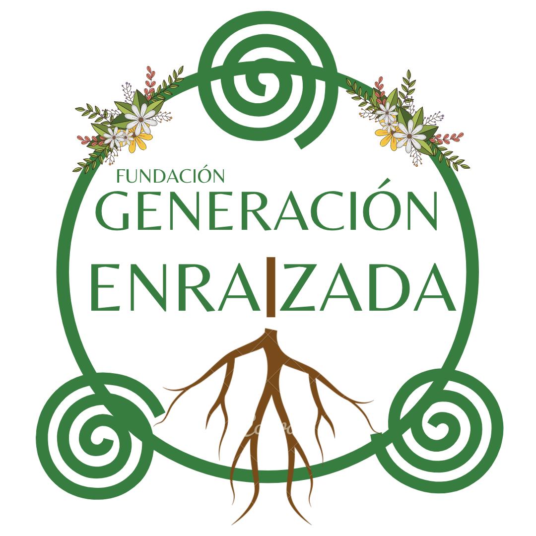 FUNDACIÓN GENERACIÓN ENRAIZADA